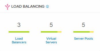 load balancing-one failure-1