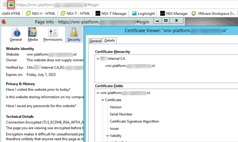 certificate-green.png